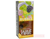 BUBBLE WAVE 100мл 0мг by SMOKE KITCHEN