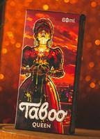 Taboo Queen 60мл (Н)