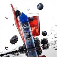The Chillerz Barman 60 мл (Н)