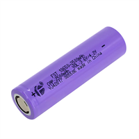 Аккумулятор FST-18650 2500mAh