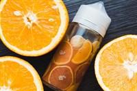 Orange Cream 97мл by OASIS (Т)