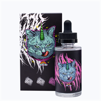 DR Grimes Unicorn 60ml Н
