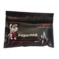 Хлопковая вата Angorabbit(Cotton Wicking material)
