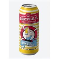 Напиток Reeper B. Blondes Weissbier