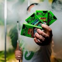 Кальянный табак B3 (MIX)