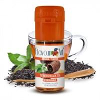 Black Tea (черный чай) 10мл