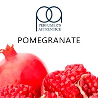 TPA - Pomegranate