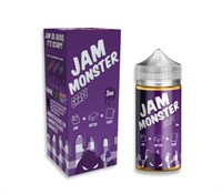 Grape 100ml by Jam Monster (Т)