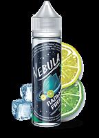 Пальма Freeze 60мл 0мг by Nebula