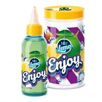 Enjoy 80мл 1,5мг by ED-Lemo