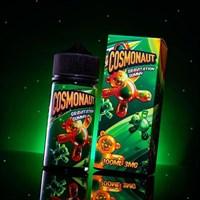Gravitation Gummy 100мл by Cosmonaut (Т)