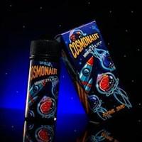 Minus 273.15 100мл by Cosmonaut (Т)