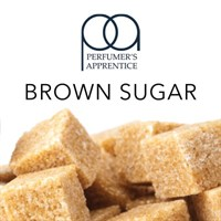TPA - Brown Sugar