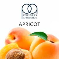 TPA - Apricot