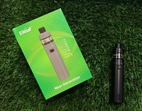 Набор Eleaf iJust NexGen Kit Черный