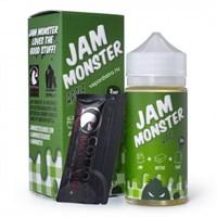Apple 100ml by Jam Monster (Т)