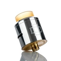 Druga RDA 24mm (Stainless)