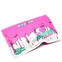 10 гр Cotton Candy (USA)