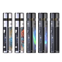 R80 Pod 80W (mix collor) by Wismec