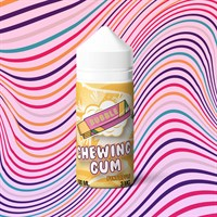 Gum Pineapple 100мл 3мг by Chewing