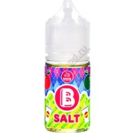 SALT APPLE JUICE 30мл by Balls (ДП)