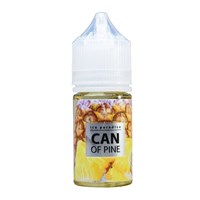 SALT Can of Pine 30ml by Ice Paradise (ДП)