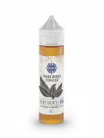 Kentucky 60ml 6mg by Tradewinds
