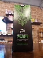 Mixture Tea 59мл 0мг