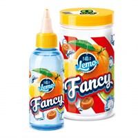 Fancy 80мл 1,5мг by ED-Lemo