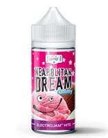 Neopolitan Dream Yummy 100мл by ElectroJam (Т)