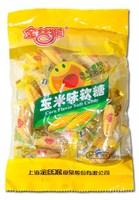 Конфеты со вкусом кукурузы 150 гр