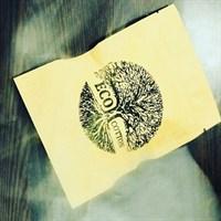 Eco Cotton 10 гр  (хлопок)