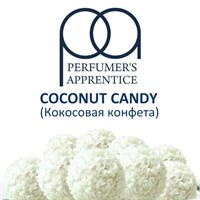 TPA - Coconut Candy