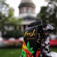 Смесь Fresh Hookan blend MIX 50g