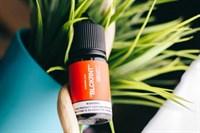 Blckrnt 30 мл 35 мг by STRANGR Salt