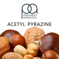 TPA - Acetyl Pyrazine 5PG