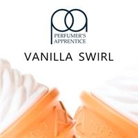 TPA - Vanilla Swirl