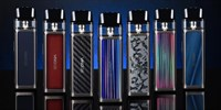 VINCI AIR Pod Kit (mix collor) by Voopoo