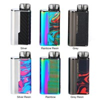 Vaporesso XTRA (Mix collor)