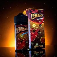 Phenomen 100мл by Cosmonaut (Т)