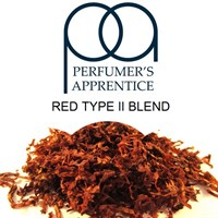 TPA - RED TYPE II BLEND