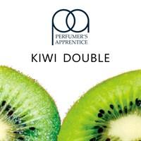 TPA - Kiwi (Double)