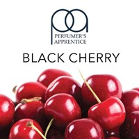 TPA - Black Cherry