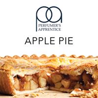 TPA - Apple Pie