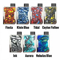 Набор VOOPOO Drag Nano Pod Kit (mix collor)