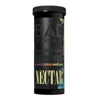 God Nectar 60мл by Bad Drip (Т)