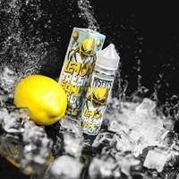 Lemon Tresh 60мл 3мг by Misfits