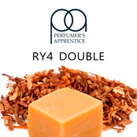 TPA - RY4 DOUBLE