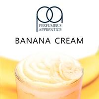 TPA - Banana Cream