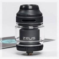 Geek Vape Zeus X RTA (Black) (original)